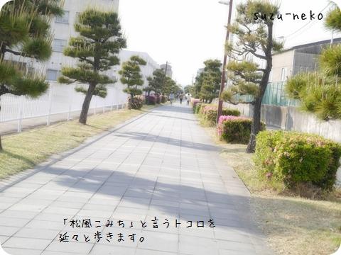 20140511-001.jpg