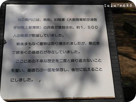 20140630-004.jpg
