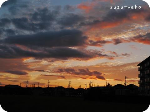 20140925-001.jpg
