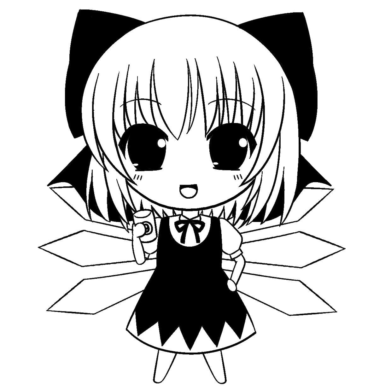 yunomi_cirno.jpg