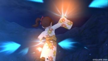 踊る元僧侶2