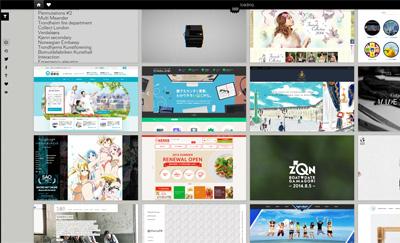 WEBデザイン参考サイト-bookma!-v3