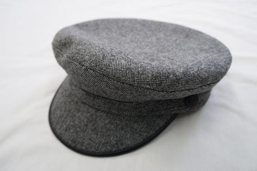 marine cap01