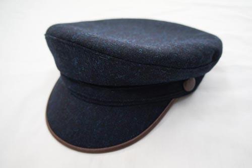 marine cap02
