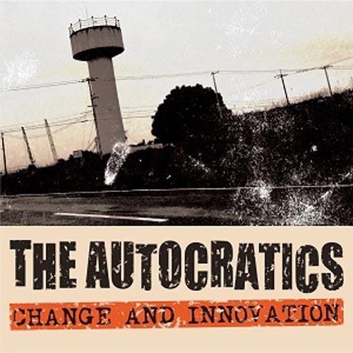 AUTOCRATICS.jpg