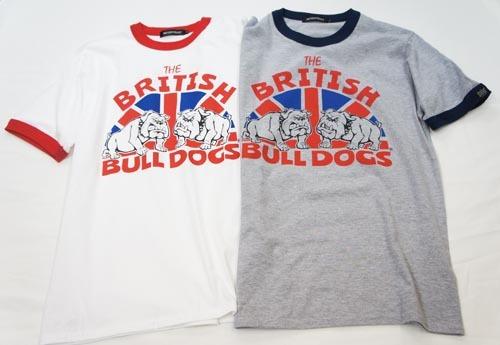 britishbulldogs01.jpg