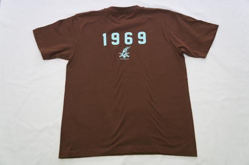 brown02.jpg