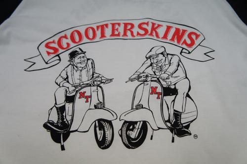 scooterskins-T01.jpg