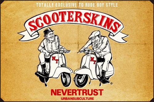 scooterskins.jpg