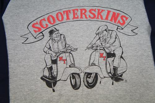 scooterskinsT-02.jpg