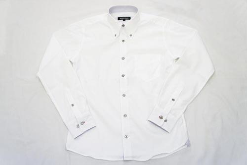 white02.jpg