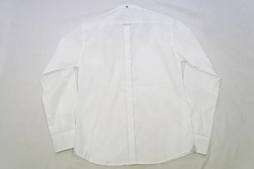 white05.jpg