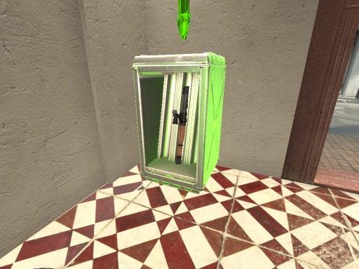 『AVA:アライアンス オブ ヴァリアント アームズ』RPG-7ボックス常時開放