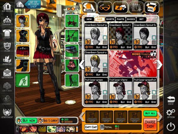ブラウザゲーム『FREEJACK:フリージャック』