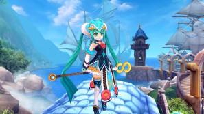 『 幻想神域 -Innocent World- 』6月4日アップデートで★3に進化する幻神一覧