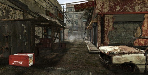 新作人気オンラインゲーム『HOUNDS:ハウンズ』 イベント「緊急指令!ミリタリーバランスの崩壊を食い止めろ!報酬レアリティアップ!」を開始!