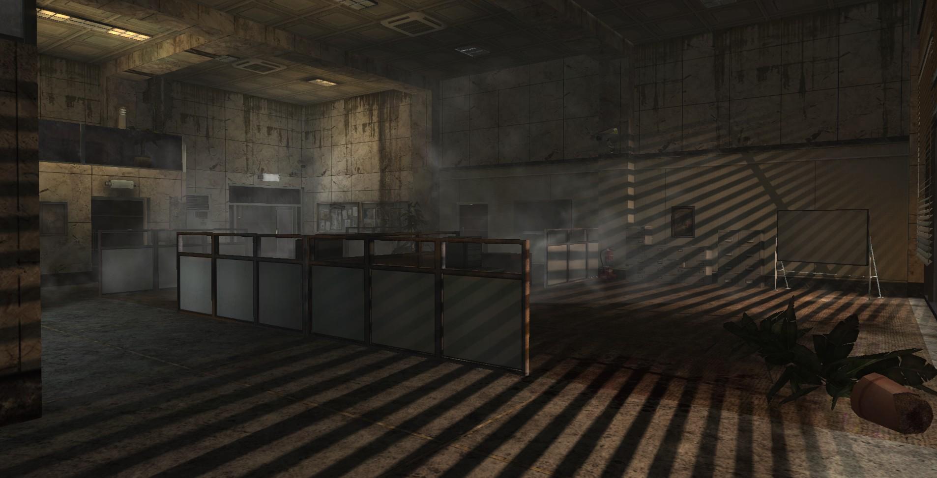 『HOUNDS:ハウンズ』新たなミッションチャプター2「メイン2 害虫撲滅作戦」開放!