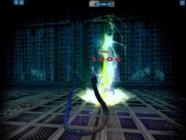 『 真・女神転生IMAGINE 』 仲魔を操作してクリアを目指す「HELLCAT(ヘルキャット)」モード追加!