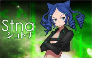 ブラウザオンラインゲーム『燐光のレムリア』「アクシアの箱V18」から入手できるストライカー一覧
