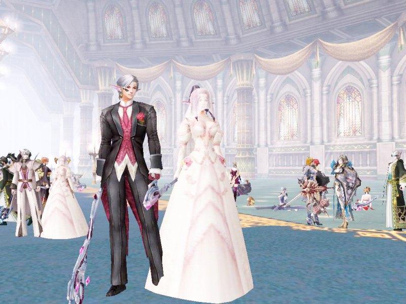 『 R.O.H.A.N:ロハン 』4月も恒例の結婚式イベントを開催!