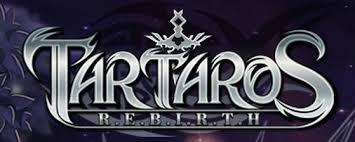 新作オンラインゲーム『タルタロス:リバース』
