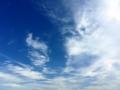 2014-09・秋の空