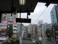 都電大塚駅(3)