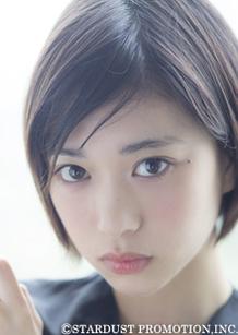 2014年10月スタートのTBSドラマ 「ごめんね青春!」ですが、豪華なキャスト陣の中に現在可愛いと話題の「森川葵 」さんも阿部あまり役として出演が決定しました。