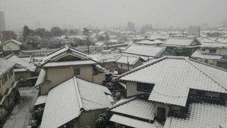 yukineya001.jpg