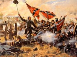 南北戦争1014
