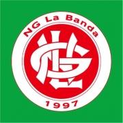 ng_official
