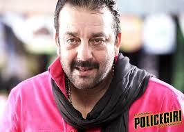 policegiri3.jpg
