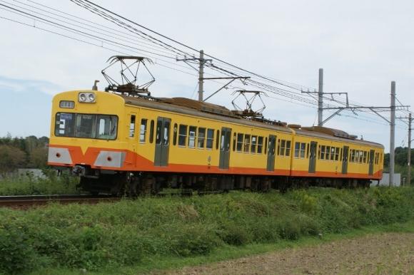 141004-101-001.jpg