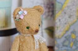 bonbon bears gallery