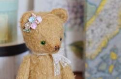 bonbon bears gallery