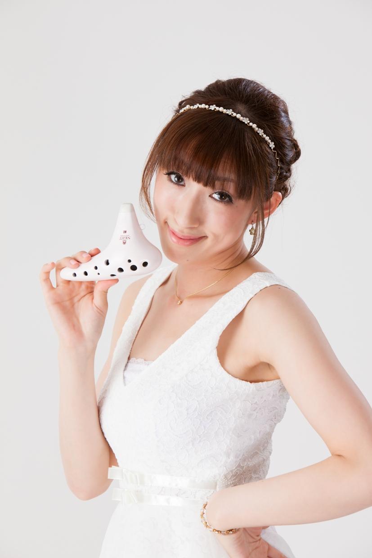 01nishimura-nami