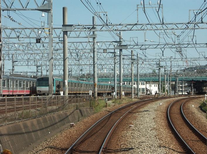 2007OCT小田急相鉄 054 (2)A