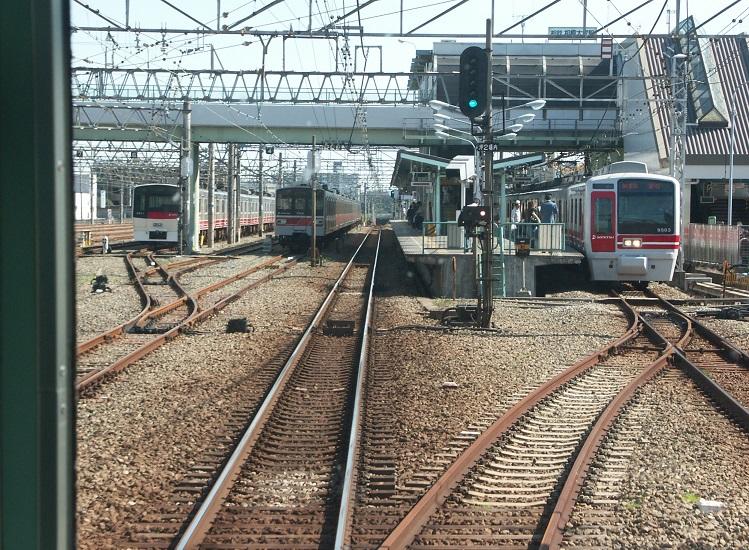 2007OCT小田急相鉄 056 (2)A