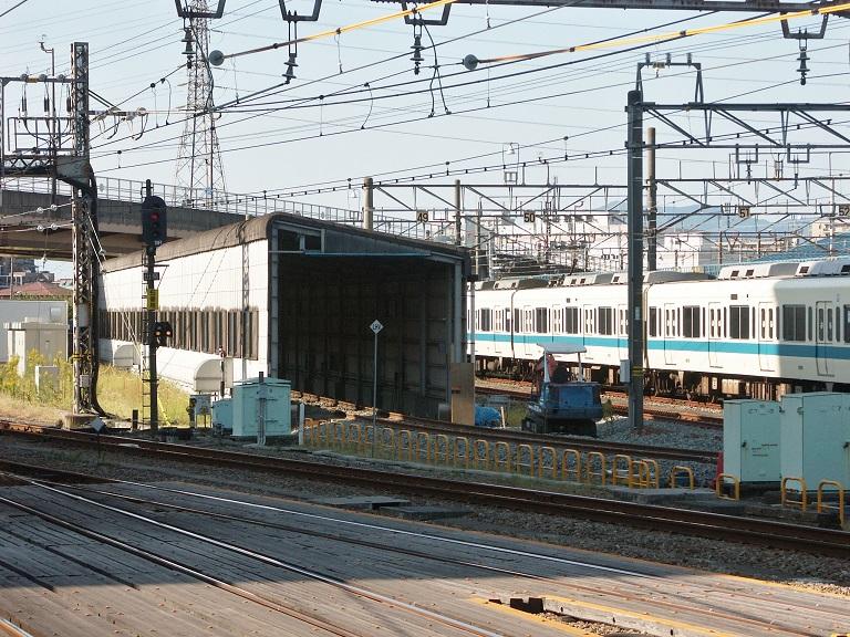 2007OCT小田急相鉄 005 (2)A