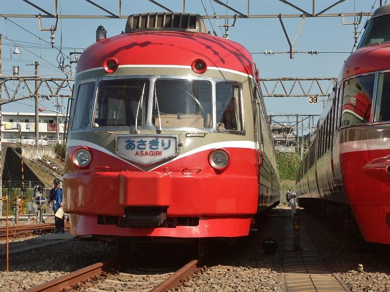 2007OCT小田急相鉄 026 (2)A