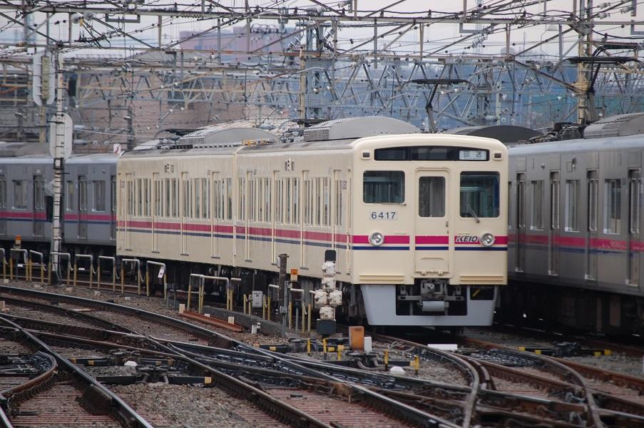 20100111高尾山 004A