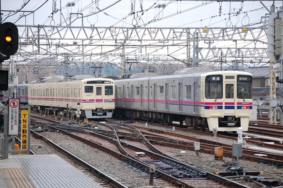20100111高尾山 005A