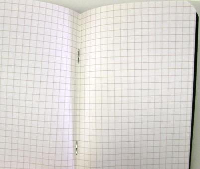 3パックノート (3)