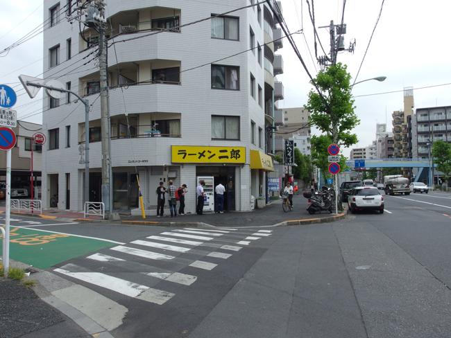 IMGP2539.jpg
