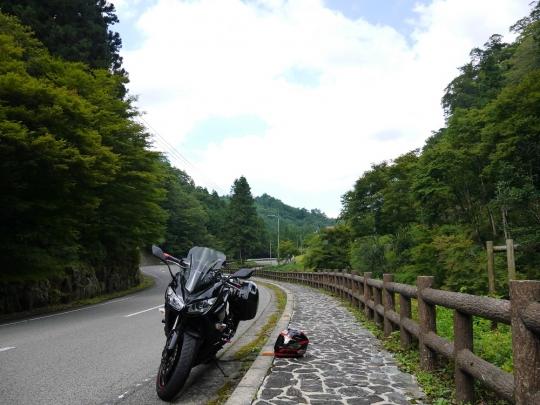 20140830_12.jpg