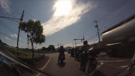 20140913_03.jpg
