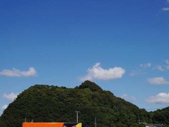 20140913_15.jpg