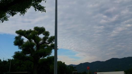 20140915_04.jpg