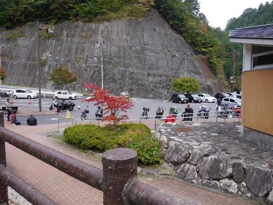 20141011_54.jpg