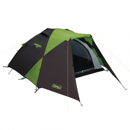 Camp_01_Tent_01.jpg